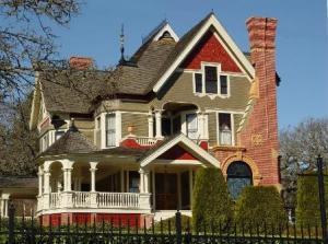 house_1