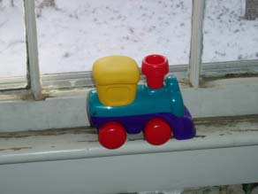 lead_window_train